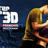 Step Up 3 (3D)