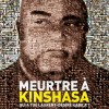 Meurtre  Kinshasa