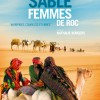 Vents de sable femmes de roc
