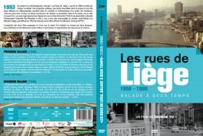 Les Rues de Liège