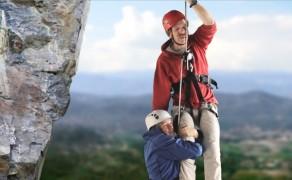 Allo RTL – Alpinistes