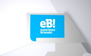 BIP – Brussels Info Place – Presentation