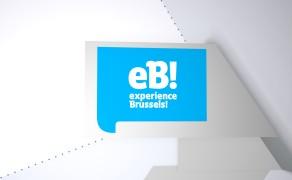 BIP – Brussels Info Place – Presentation