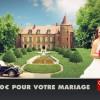 Bel RTL – Mariage