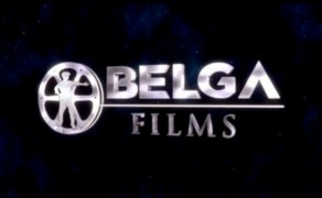 Belga Films – Fall reel