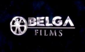 Belga Films – Fall reel