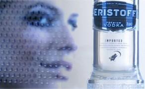 Eristoff Mood Video