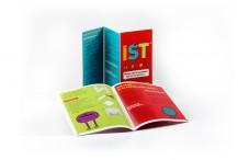 Brochure IST