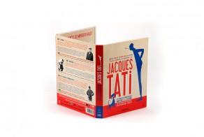 Jacques Tati