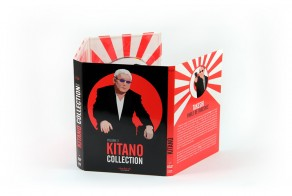Kitano Collection 2