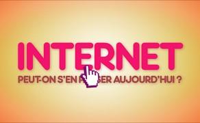 Journée Le Web Pour Tous