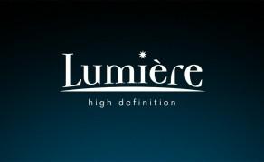 Logo Lumière HD