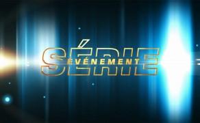 RTL TVI – Les Séries événements