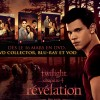 Twilight – Revelation