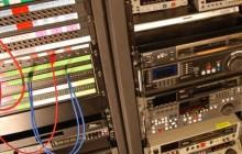 Copies et transferts Broadcast et encodages VOD