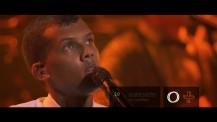 Stromae – Live