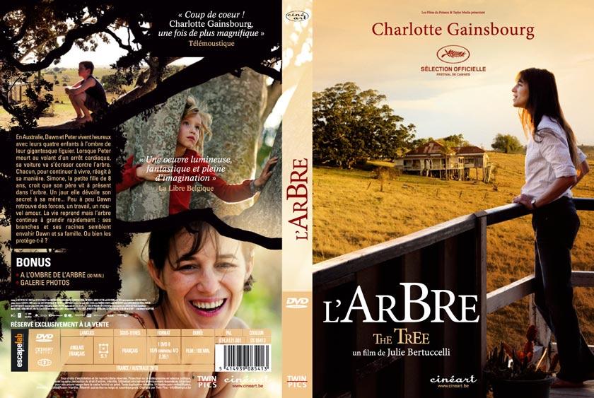 kinderen voor kinderen dvd cover
